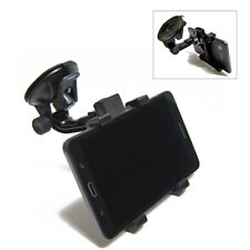 Car Windshield Suction Mount For 7'' Samsung Galaxy Tab 4 SM-T230 Tablet