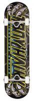 Tony Hawk 360 Complete Skateboard 8.0, Mutation