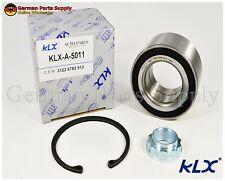 BMW E53 E60 E90  Front Wheel Bearing (90 X 49 X 45 mm) 31226783913