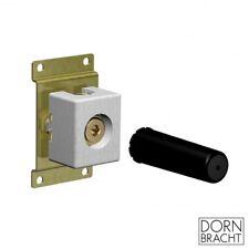 "Dornbracht Wall valve Anti-Clockwise Closing 1/2"" 3567797090 (RRP £100+)"