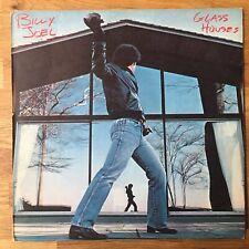 Billy Joel – Glass Houses VINYL