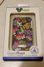 Coque Iphone 3g - Disney D-Tech