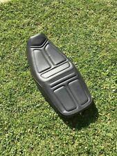 Original SUZUKI GSX1400 STANDARD OEM SEAT !!! GSX 1400