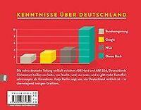 Gefühltes Deutschland von Berlin, Katja | Buch | Zustand gut