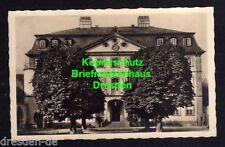 118440 AK Erholungsheim Schloß Jägersburg bei Forchheim Obfr. 1936 Fotokarte