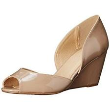 CL by Chinese Laundry Women's Nicole Wedge Pump