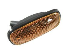 Land Rover Freelander Discovery 2 Series II Amber Side Marker Fender Light