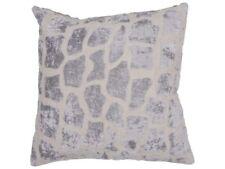 Jaipur Rugs Charmed By Jennifer Adams Paloma Square Decorative Pillow Birch Nwt