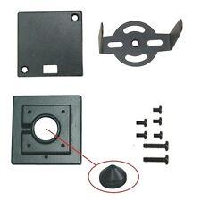 Sunvision CCTV Metal Mini Box Spy Camera Housing / Case (No Camera Board) (102B)