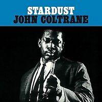 Coltrane, JohnStardust (180 Gram) (New Vinyl)