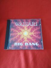 WALTARI - Big Bang