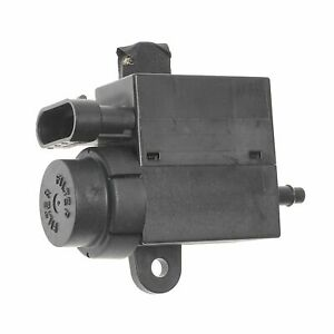 Standard Motor Products VS6 Exhaust Gas Recirculation Control Solenoid