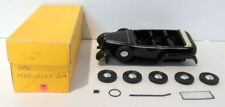 Unbranded 1/43 Scale resin - SQ1 Mercedes Benz G4 6 Wheel Staff car