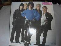 Nena Same (AMIGA) [LP]