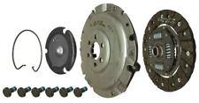 MK1 CADDY Clutch Kit, 200mm, Mk1/2 Golf 1600/1800 inc Diesel & GTI - 068198141A