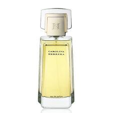 FEMME de CAROLINA HERRERA - Colonia / Perfume EDP 50 mL [NO BOX] - Woman / Her