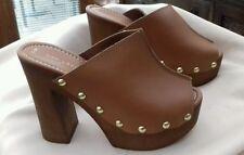 New Look Clubwear Block Heels for Women