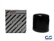 Filtro de aceite motor FPT IVECO - 5801724485 | 504182851 Original! Oil filter
