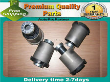 4 FRONT LOWER CONTROL ARM BUSHING FORD EXPEDITION 07-10 F-150 09-10