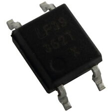 10 LTV352T Lite-On Optokoppler 3,75kV 300V 150mA DC Optocoupler SMD 856602