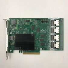 LSI SAS 9201-16i 16 Port 6gb/s Sas/sata Controller