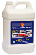 303 Aerospace Protectant 3.79L Spa Platic Leather Fabric Hot Tub Vinyl Cover Car
