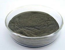 100g (3.55oz) High Purity 99.99% Molybdenum Mo Metal Powder,mesh 300 to 500 #EY8