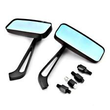 Motorcycle Rearview Mirrors For Yamaha V-Star XVS 250 650 950 1100 1300 Classic