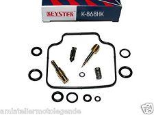 HONDA CBX750F RC17 - Kit riparazione carburatore KEYSTER K-868HK