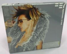 FEY - Dulce Tentacion - Mexican Edition - New & Sealed CD