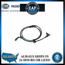 For 2005-2006 LR3 4.0L V6 4.4L V8 Front Disc Brake Pad Wear Sensor New