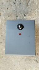 SAAB 95 9-5 DASHBOARD LIGHT SOLAR SENSOR & TRIM PANEL