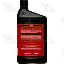 Four Seasons   Compressor Oil  59099