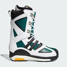 Adidas Tactical Lexicon ADV Snowboard Boots