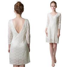 Polyester Shirt Clubwear Dresses