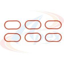 Engine Intake Manifold Gasket Set-VIN: E, SOHC Apex Automobile Parts AMS4650