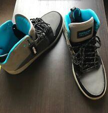 Supra S1w In Men s Athletic Shoes  4268a155e4