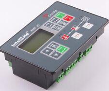 1PCS New InteliLite AMF20 Control Box Combustion Program for Burner Controller