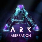 Aberration Dinos & items - Ark Survival Evolved - PS4 - Official PvP