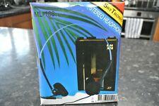Vintage Classic 1980s SKYTRONIC On Ear Walkman Headphones