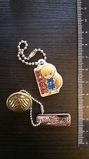Porte Clefs cle Kuroko No Basket Kise Ryota Key Ring Keyring Keychain Cles
