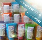 Candy Floss Sugar bag 250g. BUY 3 GET 2 FREE+ 6 sticks11