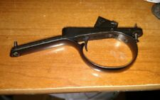 Thompson Center WHITE MOUNTAIN CARBINE 50 cal TRIGGER AND TRIGGER GUARD SCREWs