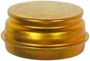 Wheel Bearing Dust Cap fits 1973-2002 GMC C3500 C2500,C3500 P3500  DORMAN - HELP