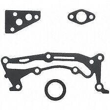 Fel-Pro TCS45911 Crankshaft Seal Kit