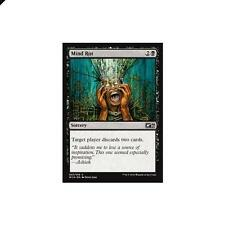 Abandoning Reason for Madness - 3c49 Lord of The Rings Realms Elf-lords Singles