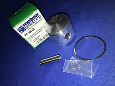 Husqvarna 51 chainsaw Meteor piston 44.93mm PC1664B with Caber ring NEW