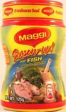 MAGGI season-up CONDIMENTO PESCE 125g