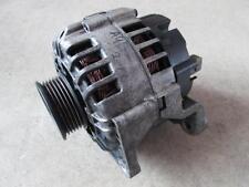 La dínamo generador lima 120a 078903016h VW Passat 3bg audi a4 a6
