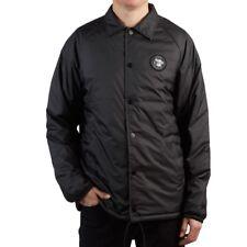 638e2d5e Vans Coats and Jackets for Men for sale | eBay